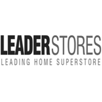 Leaderstores Vouchers