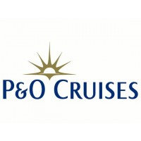 P-and-O Cruises Vouchers