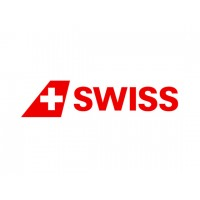 Swiss Vouchers