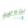 Weight To Go Vouchers