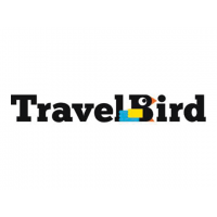 TravelBird Vouchers