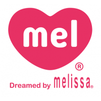Mel Shoes Vouchers