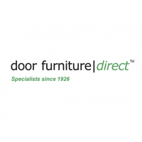 Door Furniture Direct Vouchers