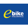 eBike Insurance UK Vouchers