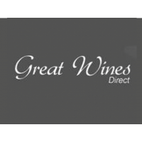 Great Wines Direct Vouchers
