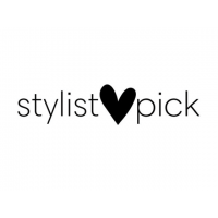 Stylistpick Vouchers