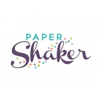 PaperShaker Vouchers