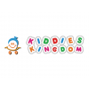 Kiddies Kingdom Vouchers