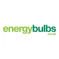 Energy Bulbs Vouchers