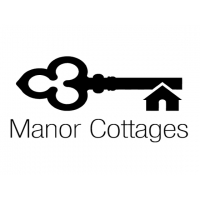 Manor Cottages Vouchers