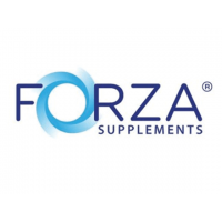 FORZA Supplements Vouchers