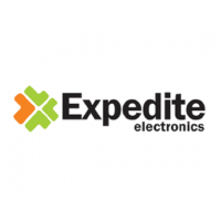 Expedite Electronics Vouchers