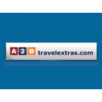 A2B Travel Extras Vouchers