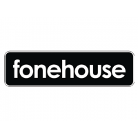 Fonehouse Vouchers