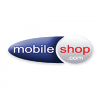 Mobile Shop Vouchers