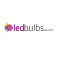 LED Bulbs Vouchers