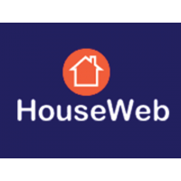 HouseWeb Vouchers