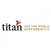 Titan Travel Vouchers