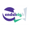 Endsleigh Insurance Vouchers