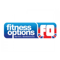 Fitness Options Vouchers