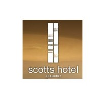 Scotts Hotel Killarney Vouchers