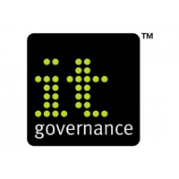 IT Governance Vouchers