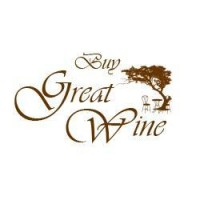 Buy Great Wine Vouchers