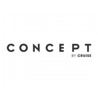 Concept By Cruise Vouchers