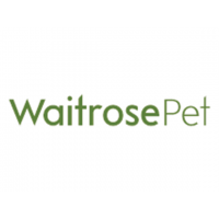 Waitrose Pet Vouchers