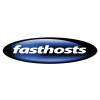 Fasthosts Vouchers