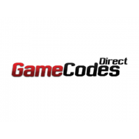 Game Codes Direct Vouchers
