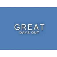 Great Days Out Vouchers