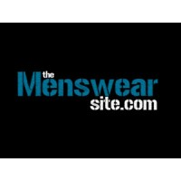 Menswear Site Vouchers