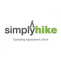 Simply Hike Vouchers