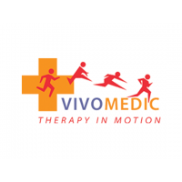 Vivomed Limited Vouchers