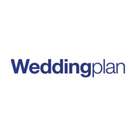 Weddingplan Vouchers