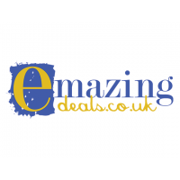Emazing Deals Vouchers