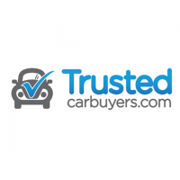 Trusted Car Buyers Vouchers