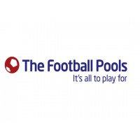 The Football Pools Vouchers