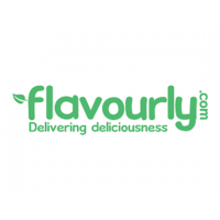 Flavourly Vouchers
