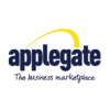 Applegate Vouchers