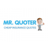 Mr Quoter Vouchers