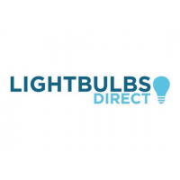 Lightbulbs Direct Vouchers
