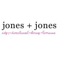 Jones Fashion Vouchers