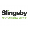 Slingsby Vouchers