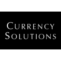 Currency Solutions Vouchers