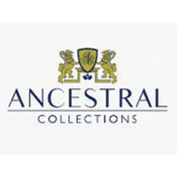 Ancestral Collections Vouchers