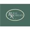 Rural Retreats Vouchers