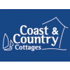 Coast & Country Vouchers