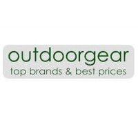 Outdoor Gear Vouchers
